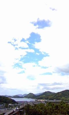 image/2010-05-27T05:32:421