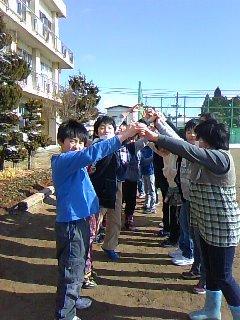 image/2011-01-28T11:31:291