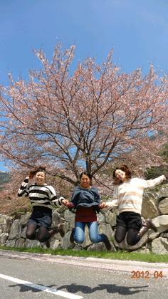 image/2012-04-28T15:30:591