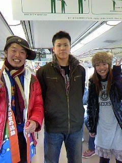 image/2010-01-14T14:09:221