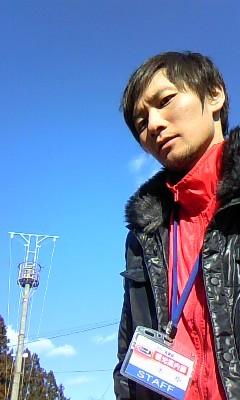 image/2010-01-18T17:19:161