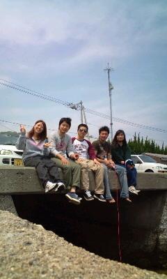 image/2010-05-18T05:49:061