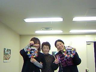 image/2010-11-25T05:42:471