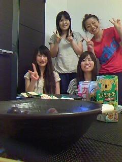 image/2011-08-19T22:32:031