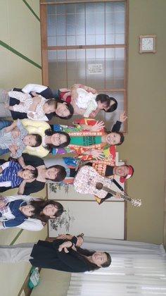 image/2011-10-04T12:02:091