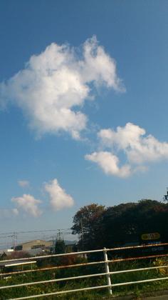 image/2011-12-07T11:42:351