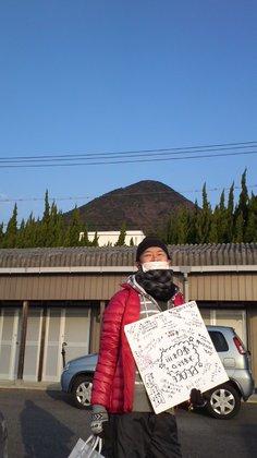 image/2011-12-21T08:48:171
