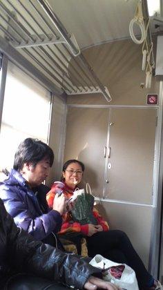image/2011-12-21T10:58:071