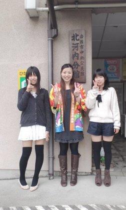 image/2012-04-07T21:24:181