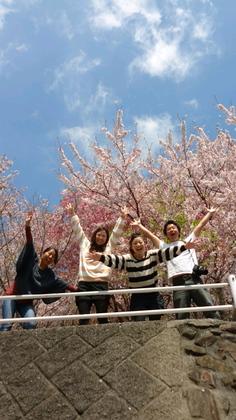 image/2012-05-03T22:20:221